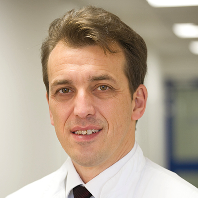 Dr. Sebastian Hoffmann