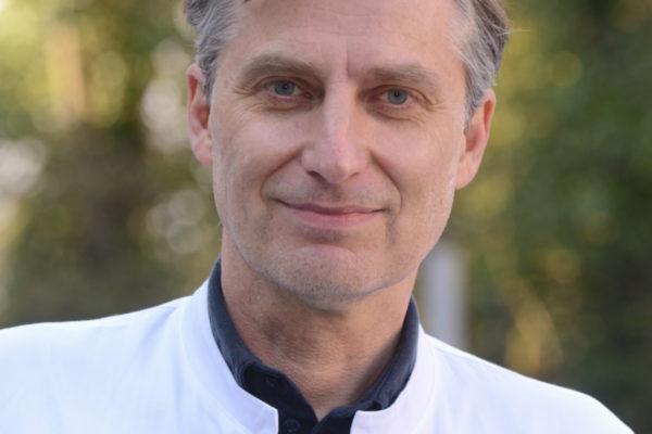 Chefarzt Gynäkologie, Evangelisches Krankenhaus (Bergisch Gladbach)